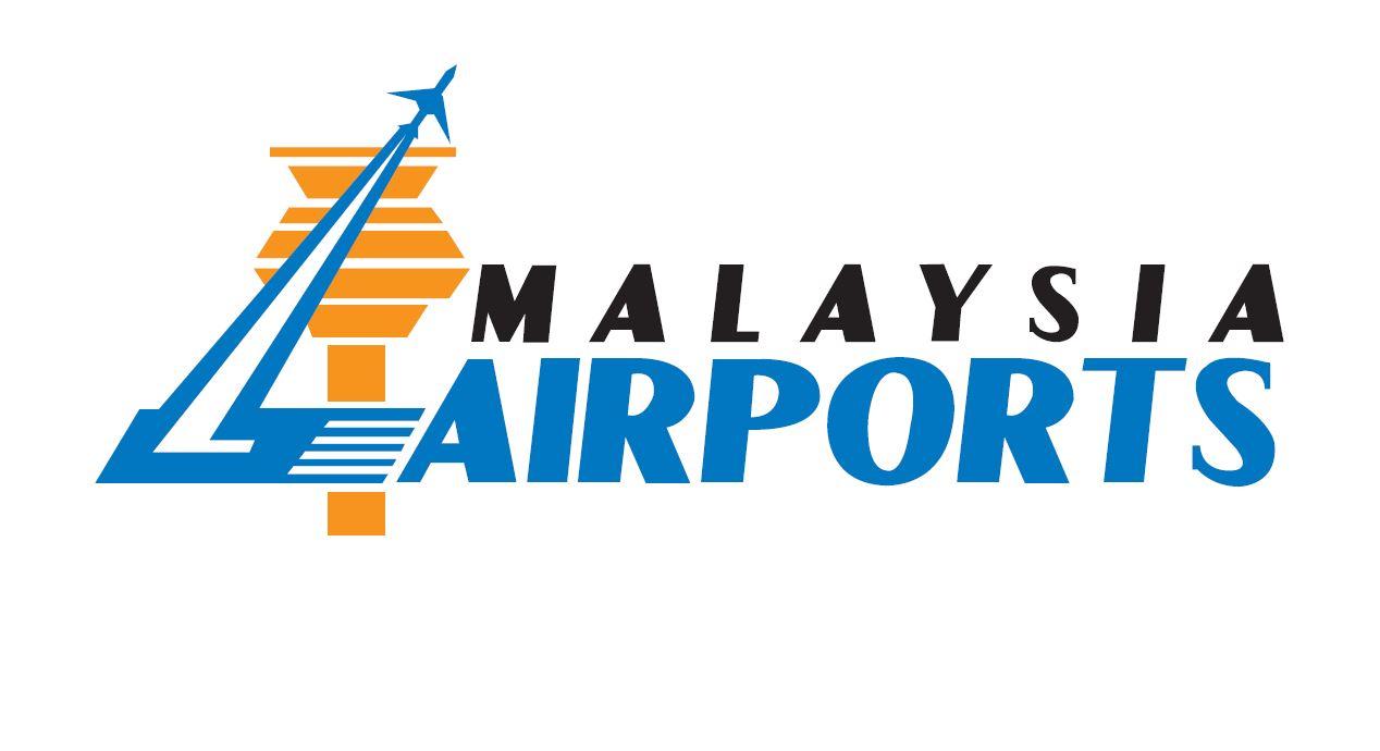 Malaysia Airpot